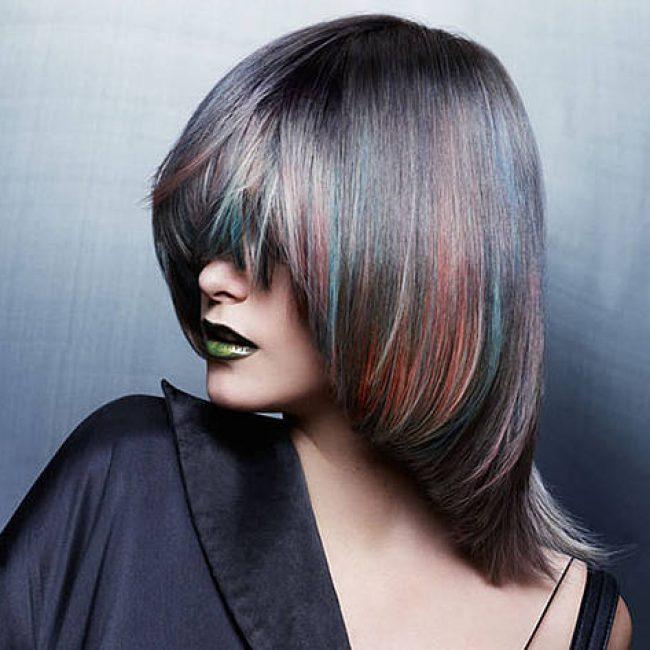 Sanat Hair Salon image 7