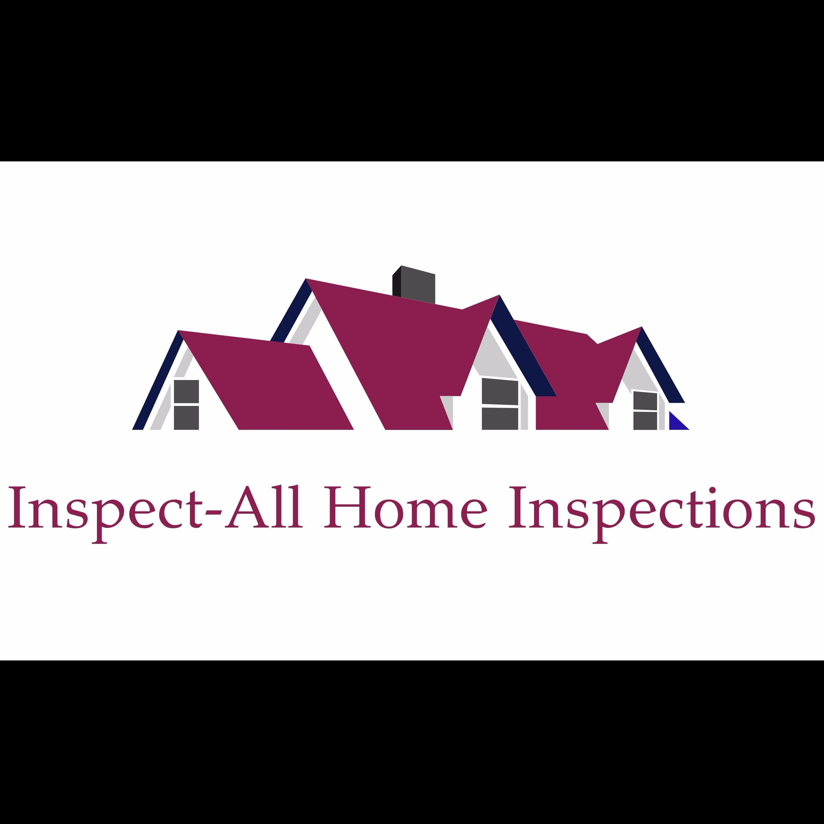 Inspect All Home Inspections LLC