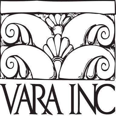 Vara Inc