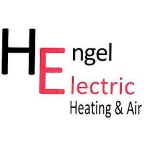 Hengel Electric