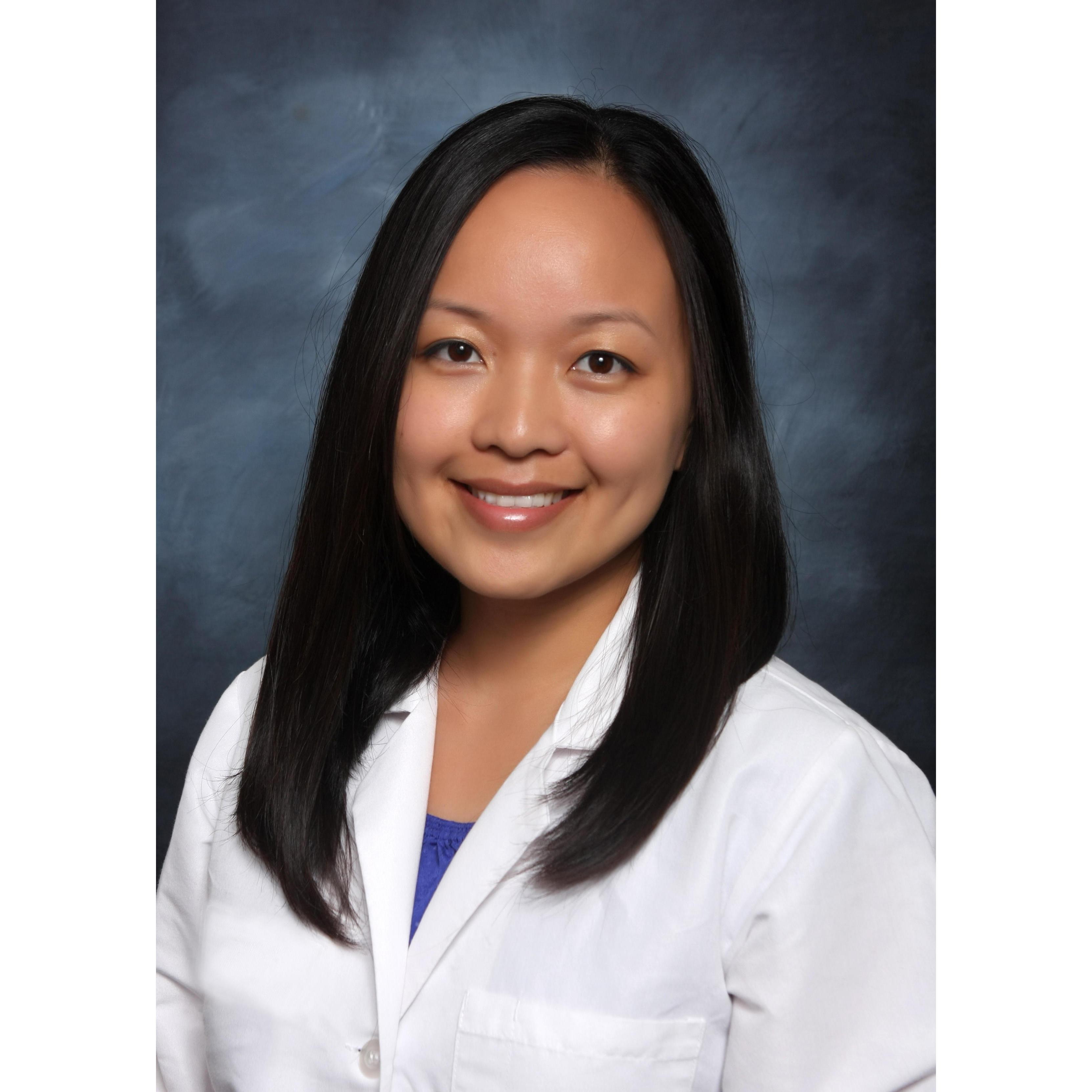 Lisa Hoang, MD image 1