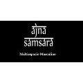 521 Ajna Samsara