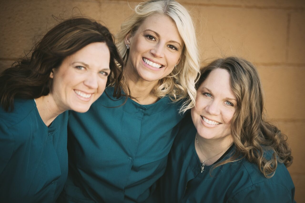 Great Lakes Dental In Mentor Oh Whitepages