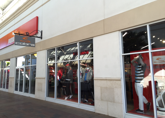 Locate the Rockport outlet store near you. Rockport - (outlet) store locator Outlet locator; Rockport. Corkscrew Road, Estero, FL in Miromar Outlets. Outlet. store. Rockport. International Dr, Orlando, FL in Orlando Premium Outlets - International Dr. Outlet. store.