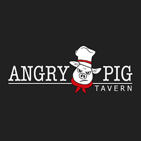Angry Pig Tavern image 5