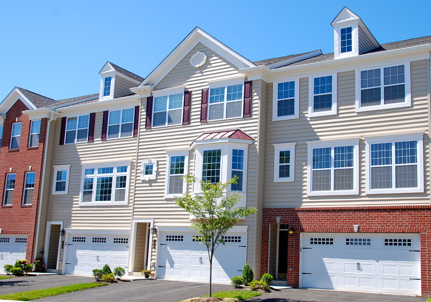 Carillon Hill by W.B. Homes image 1