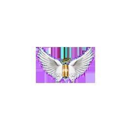 Angel Plumbers image 0