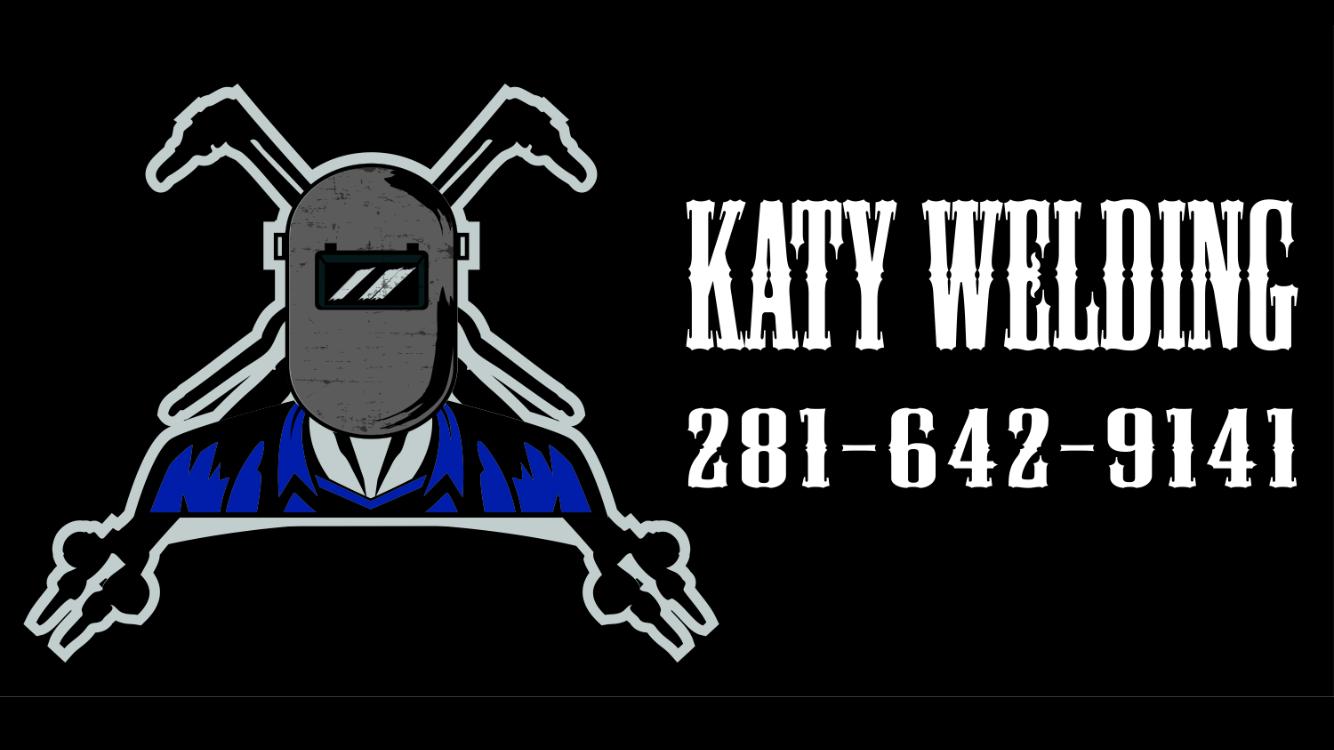 Katy Welding & Fabrication image 12