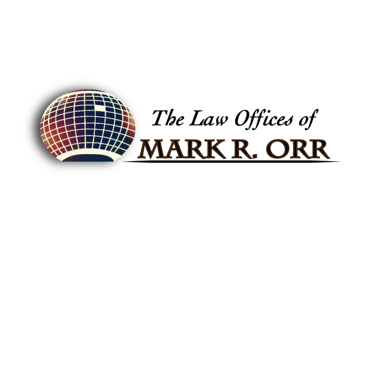 Law Office of Mark Orr image 0