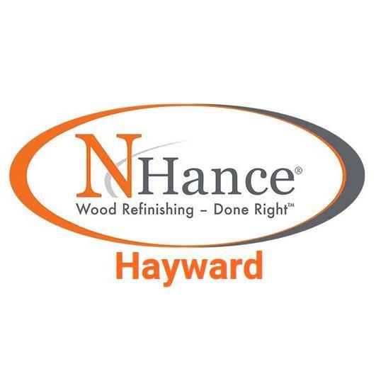 N-Hance Hayward