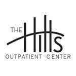 The Hills Outpatient