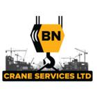 BN Crane Services Ltd