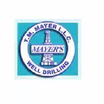 Mayer's Well Drilling - Quakertown, PA - Well Drilling & Service