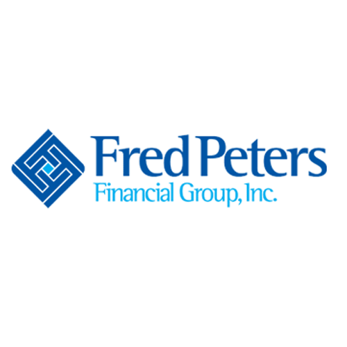 Fred Peters Financial Group, Inc.