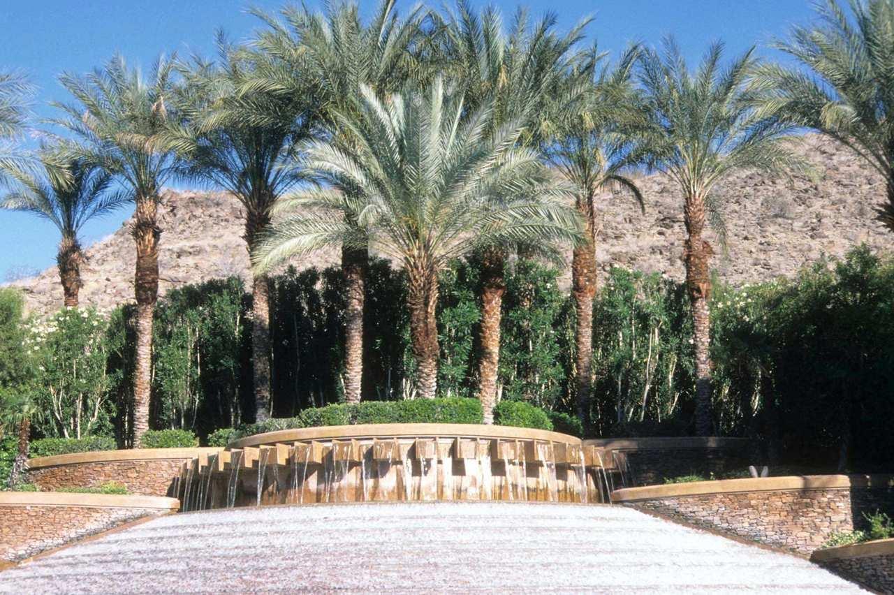 Hilton Garden Inn Palm Springs Rancho Mirage Rancho Mirage Ca Business Directory