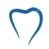 West Cary Dental