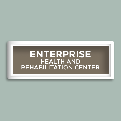 Enterprise Health & Rehabilitation Center image 4