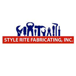 Style Rite Fabricating, Inc. image 0