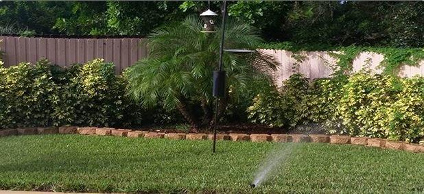 Kelley's Sprinklers Inc image 2