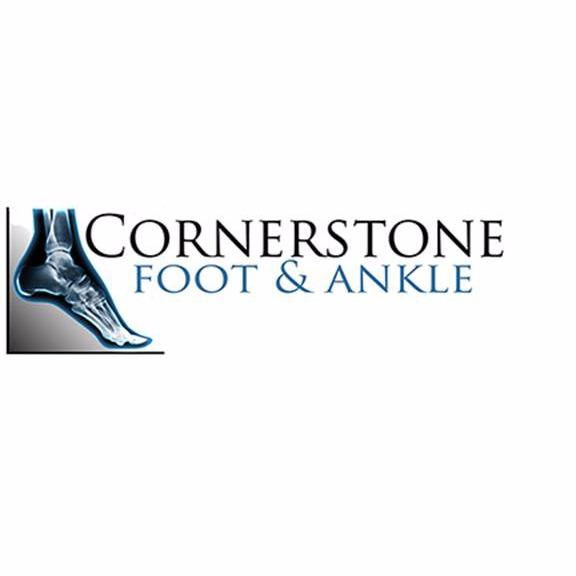 Cornerstone Foot & Ankle - Cherry Hill Office