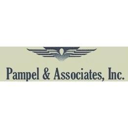 Pampel & Associates, Inc.