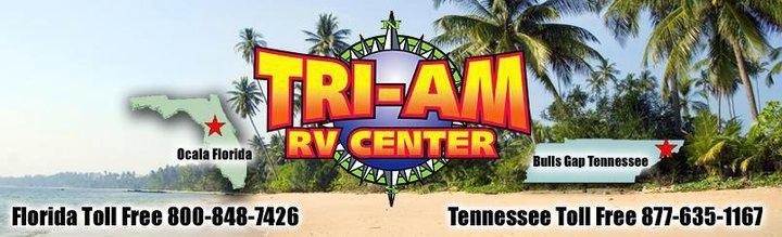 Tri-Am RV Center image 0