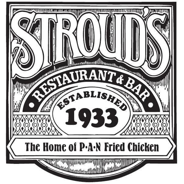 Stroud's