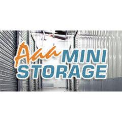 AAA Self Storage - Huntington Beach, CA - Marinas & Storage