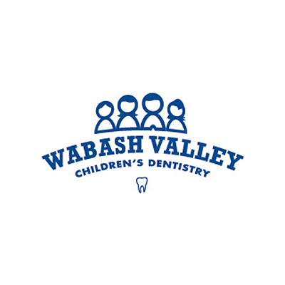Wabash Valley Children's Dentistry