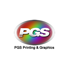 PGS Printing & Graphic Design