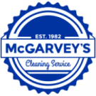 McGarvey's Cleaning Service