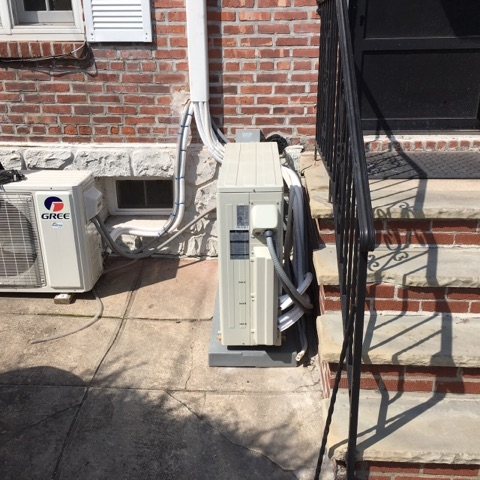 Bellmore Heating and Cooling image 2
