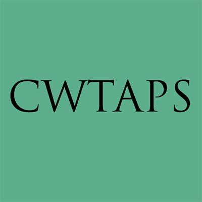 Charles W. Talbot & Associates, P.S.