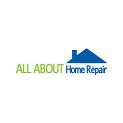 All About Home Repair image 0