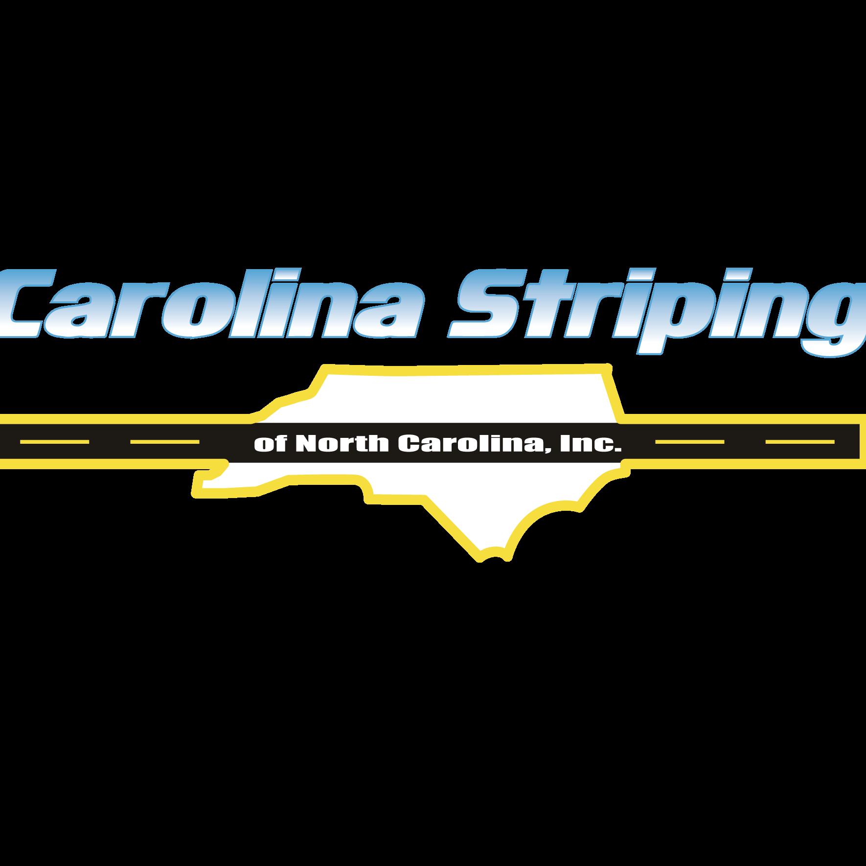 Carolina Striping