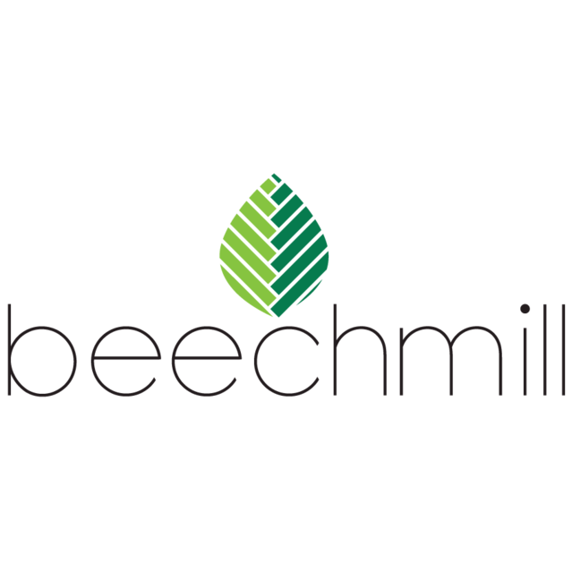 Beechmill