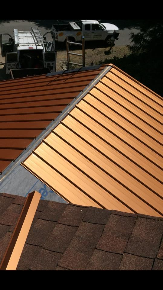 Eastside Roof Cleaning | Re-Roofing, Repair, Replacement & Maintenance image 14