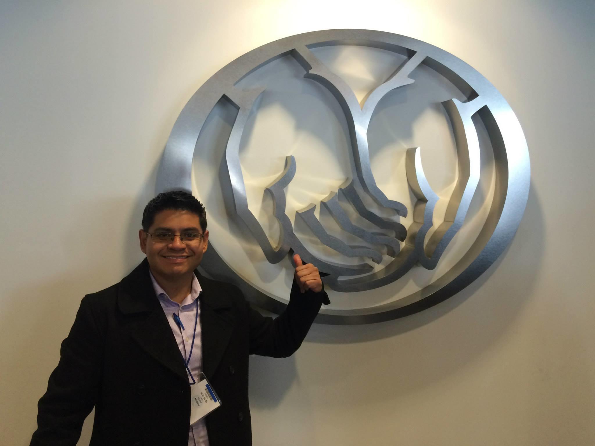 Allstate Insurance Agent: Andres Juarez image 5