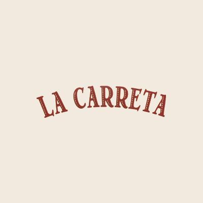 La Carreta image 0