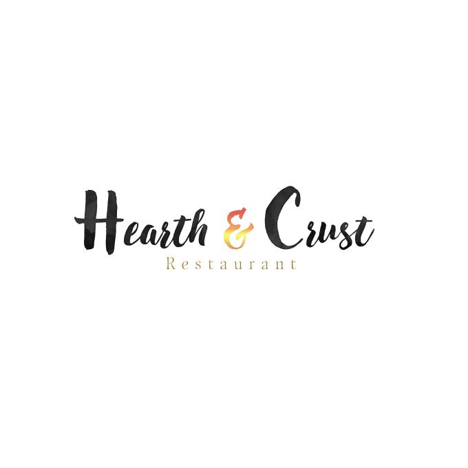 Hearth And Crust