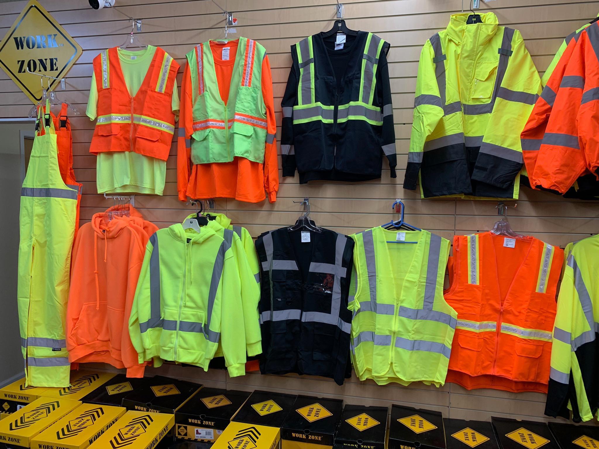 Work Depot image 13