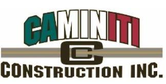 Caminiti Construction Inc image 0