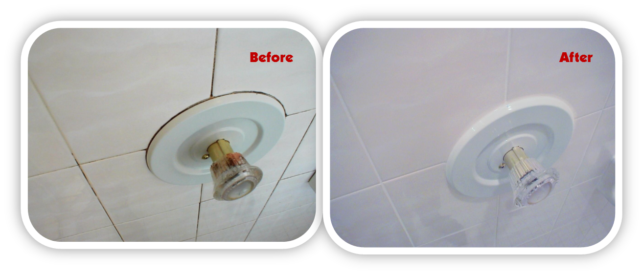The Grout Doctor image 3