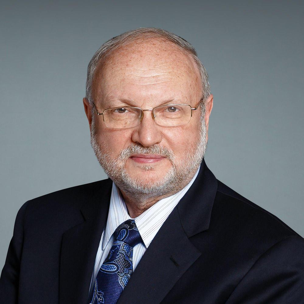Jacob S. Walfish, MD