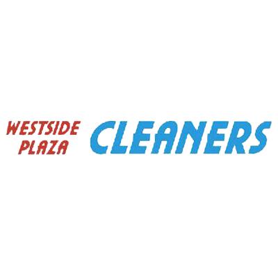 Westside Plaza Cleaners