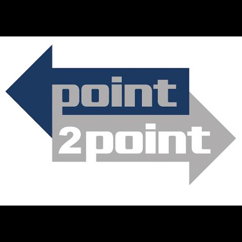 Point2Point - Austin