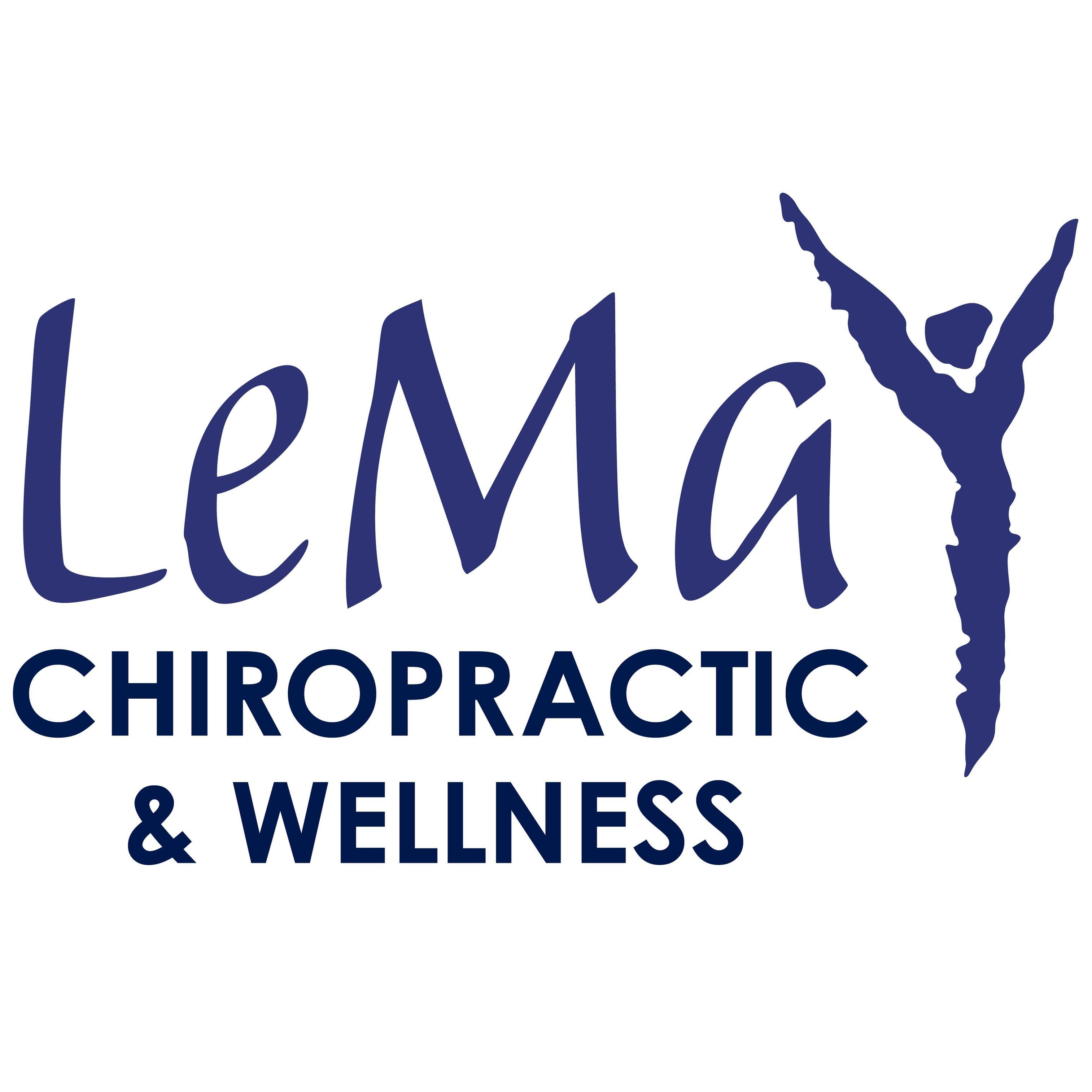 LeMay Chiropractic & Wellness