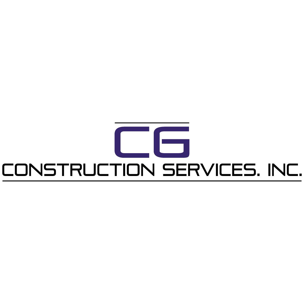 CG Construction