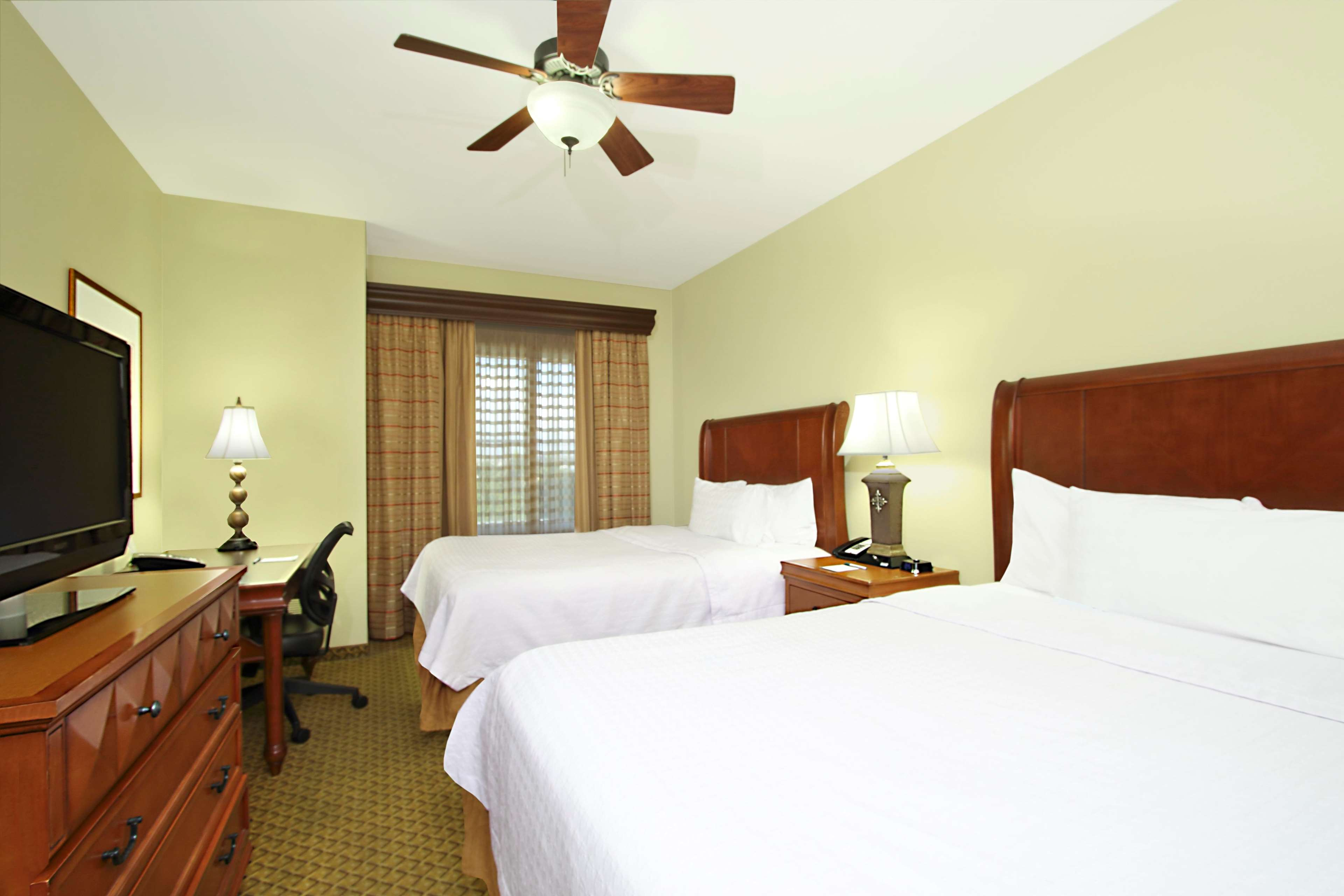 Homewood Suites by Hilton Miami - Airport West image 18