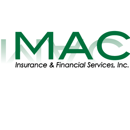 MAC Insurance and Financial Services